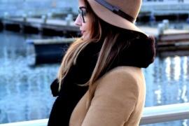 Fashioncircuz by Jenny img_0149-570x562-1-270x180 nicht ohne meinen hut!