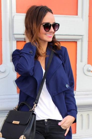 Fashioncircuz by Jenny img_1543-370x559 SHADES OF BLUE
