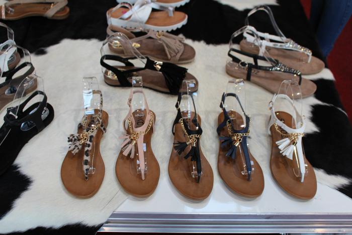 Fashioncircuz by Jenny img_2685 FashionBloggerCafé @ GDS SHOEDITION