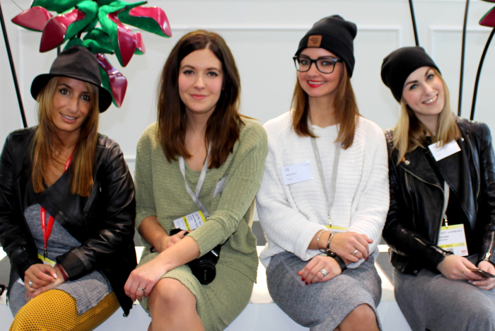 Fashioncircuz by Jenny img_2688 FashionBloggerCafé @ GDS SHOEDITION