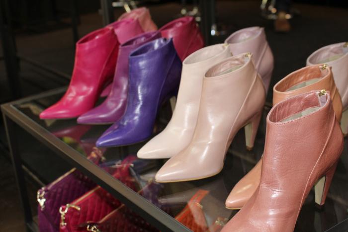 Fashioncircuz by Jenny img_2692 FashionBloggerCafé @ GDS SHOEDITION
