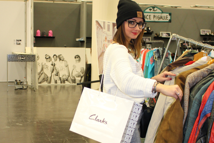 Fashioncircuz by Jenny img_2707 FashionBloggerCafé @ GDS SHOEDITION