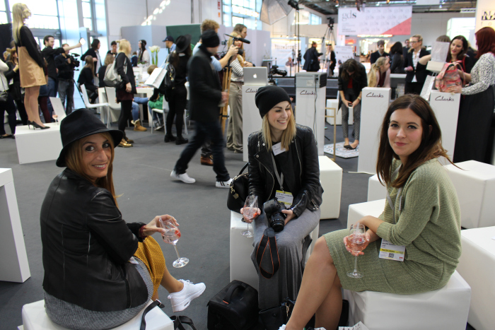 Fashioncircuz by Jenny img_2722 FashionBloggerCafé @ GDS SHOEDITION