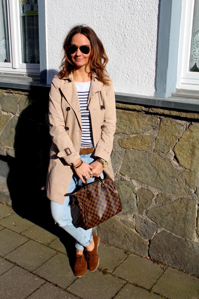 Fashioncircuz by Jenny img_2775 SUNNY SATURDAY