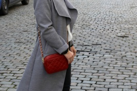 Fashioncircuz by Jenny img_3108-270x180 Shoppen?  Fehlalarm!