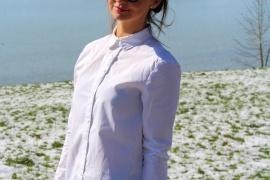 Fashioncircuz by Jenny img_4693-270x180 Adidas Stan Smith! Meine perfekten Begleiter für jeden Trip!