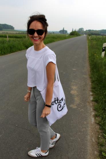 Fashioncircuz by Jenny img_6880-370x555 EIN GANZ NORMALER SAMSTAG