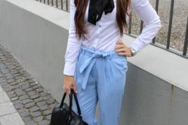 Fashioncircuz by Jenny img_7340a-270x180 EISBLAUE LIEBE