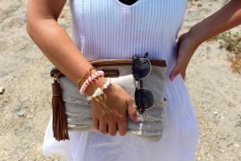 Fashioncircuz by Jenny img_6759n-270x180 ME & MY BEACHLOOK