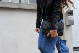 Fashioncircuz by Jenny img_0691-270x180 LOOK 1 - PLATFORM FASHION