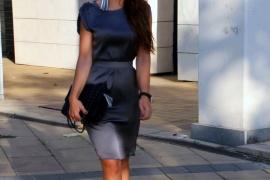 """Fashioncircuz by Jenny img_2931-270x180 STATEMENT-OHRRINGE ZUM KLEINEN """"GRAUEN"""""""