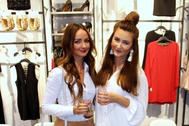 Fashioncircuz by Jenny img_9524-370x247 H&M EVENT IN DÜSSELDORF AUF DER KÖ