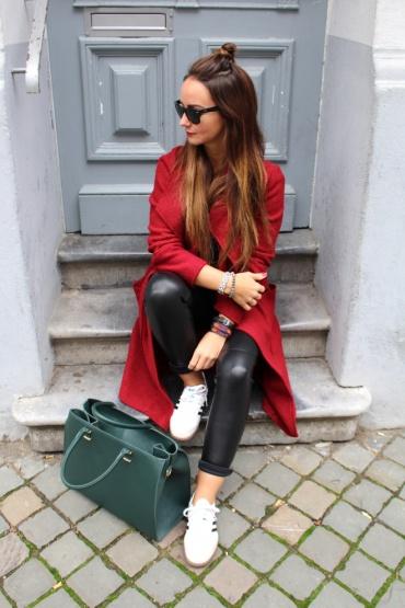 Fashioncircuz by Jenny img_9805-370x555 NIMM MICH MIT...SCHRIE ER... DER MANTEL!