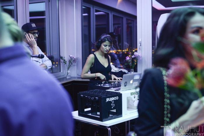 Fashioncircuz by Jenny afterblogparty-065 #AfterBlogParty - NETWORKEN ÜBER DEN DÄCHERN VON KÖLN