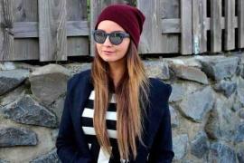 Fashioncircuz by Jenny jenny-stripes-270x180 IM STREIFENKLEID DURCH DEN HERBST
