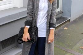 Fashioncircuz by Jenny OVERSIZE-MANTEL-270x180 OVERSIZE MANTEL