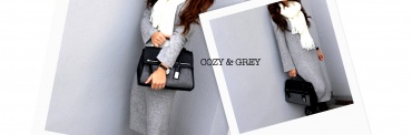 Fashioncircuz by Jenny COZY-GREY-370x122 COZY & GREY