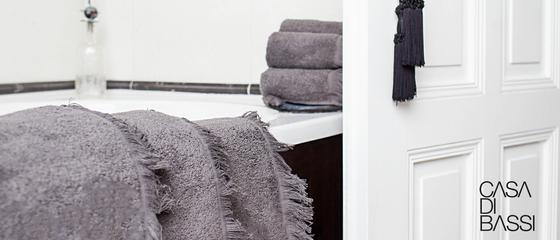 Fashioncircuz by Jenny casa-di-bassi_moodbild2 NEW INTERIEUR - FÜR EIN NOCH SCHÖNERES ZU HAUSE