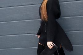 Fashioncircuz by Jenny img_8686a-270x180 OVERKNEES & KUSCHELPULLI XXL