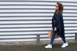 Fashioncircuz by Jenny img_9760a-270x180 LOCKENKOPF IM PONCHO