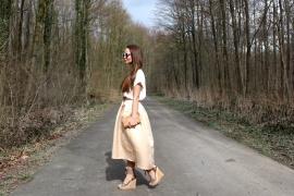 Fashioncircuz by Jenny aimg_3285-270x180 SPRING MOOD