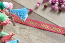 """Fashioncircuz by Jenny diy1d-270x180 DIY """"POM POM SANDALEN"""""""