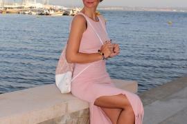 Fashioncircuz by Jenny blogger-look-rosa-kleid5-270x180 BOHO SUMMER STYLE