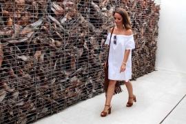 Fashioncircuz by Jenny hippie-look-blogger-270x180 HIPPIE GIRL