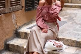 Fashioncircuz by Jenny maxirock-fashionblogger-270x180 IM RÖCKCHEN DURCH PALMA DE MALLORCA