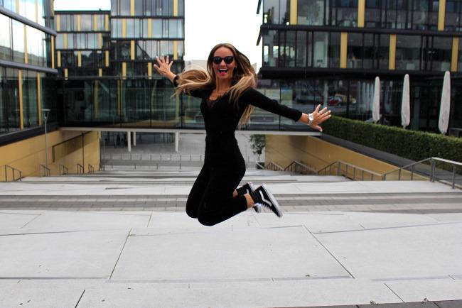 Fashioncircuz by Jenny vans-look-blogger2 TRÄUME NICHT DEIN LEBEN, SONDERN LEBE DEINEN TRAUM