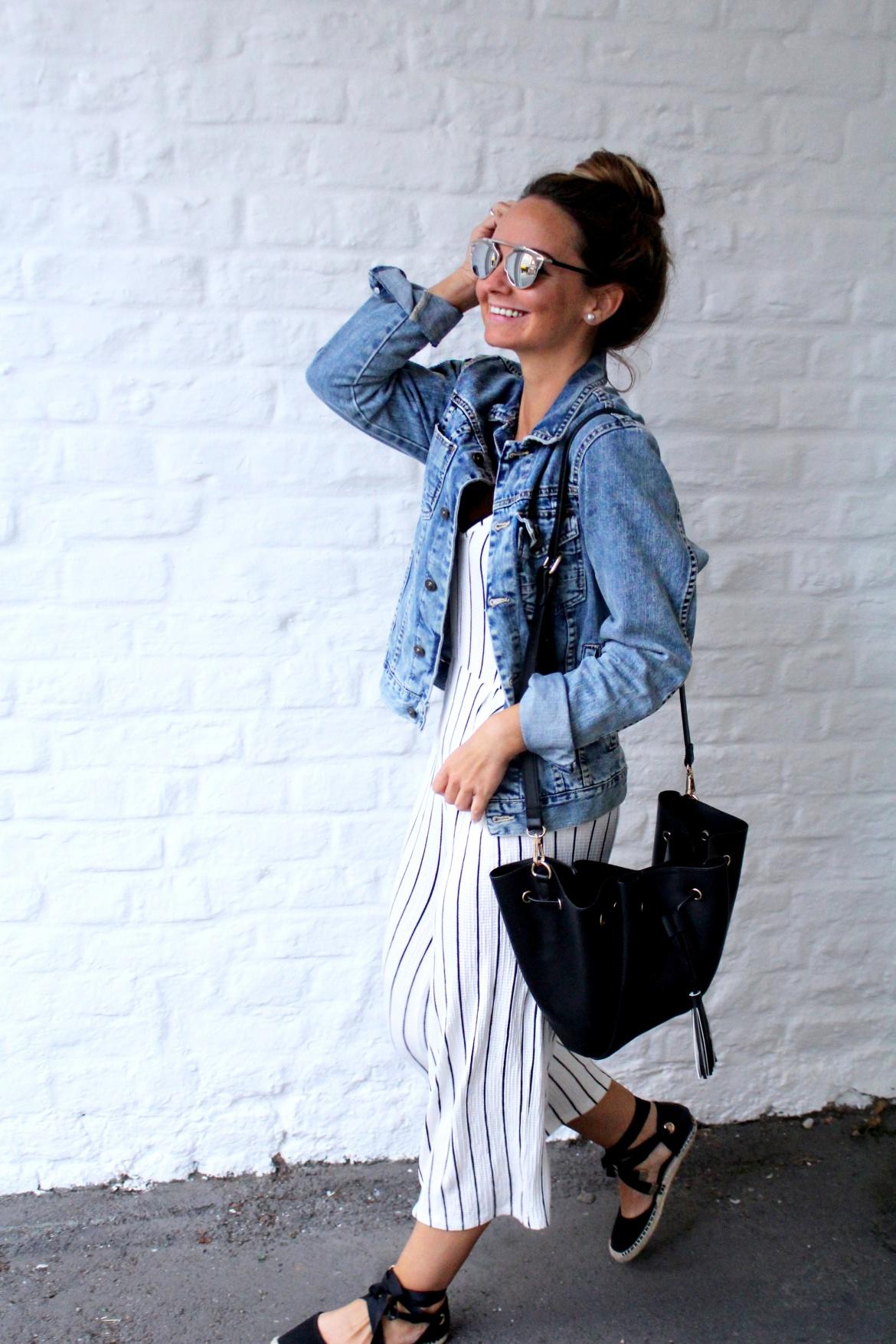 Fashioncircuz by Jenny jumpsuit-streetstyle3-1170x1755 JUMPSUIT MEETS BOYFRIEND JEANSJACKE