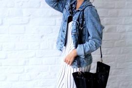 Fashioncircuz by Jenny jumpsuit-streetstyle3-270x180 JUMPSUIT MEETS BOYFRIEND JEANSJACKE