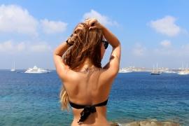 Fashioncircuz by Jenny website-dev_calzedonia2-270x180 IN LOVE WITH CALZEDONIA BEACHWEAR
