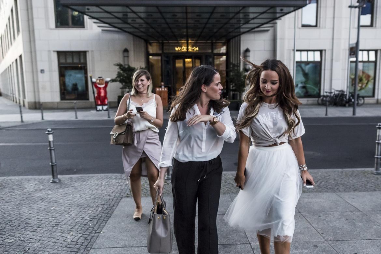 Fashioncircuz by Jenny www-kevinmuenkel-de-1170x780 MICHALSKY BERLIN II - EINE DUFTVORSTELLUNG DER ANDEREN ART IM BERLINER HOTEL 'THE RITZ CARLTON'