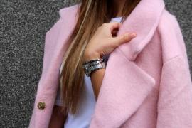 Fashioncircuz by Jenny website-dev_mantel-rosa-style-detail-270x180 MEIN PERFEKTER BEGLEITER FÜR KALTE TAGE - EIN ROSANER OVERSIZE MANTEL