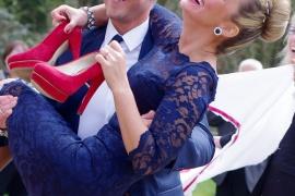 Fashioncircuz by Jenny fullsizerender-2-kopie-2-270x180 IN SPITZE ZUM STANDESAMT