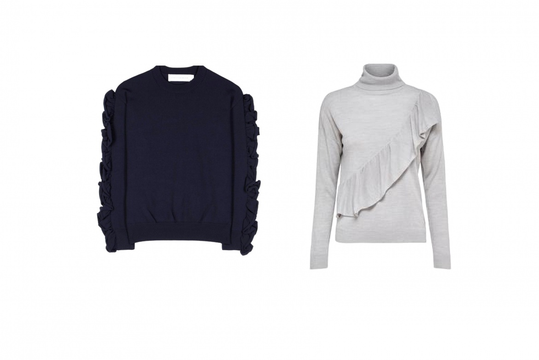 Fashioncircuz by Jenny website-dev_rc3bcschen-pullover-und-blusen-1170x781 SHOPPING TIPPS! MEINE LIEBSTEN BLUSEN UND PULLOVER MIT RÜSCHEN