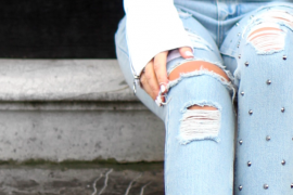Fashioncircuz by Jenny OUTFIT-RIPPED-JEANS-STATEMENT-BLUSE-270x180 OUTFIT | RIPPED JEANS & STATEMENT BLUSE