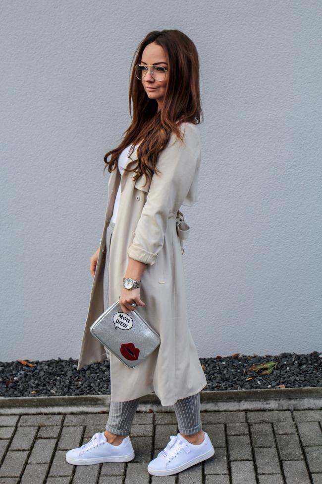 Fashioncircuz by Jenny dalli_easy_fashioncircuz_jennifer_kemen_blogger_waschsalon_basic_look-1 dalli Trendcheck I | Basic Look