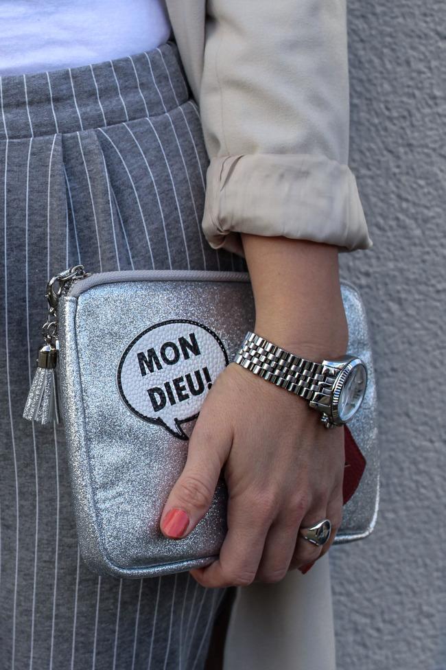 Fashioncircuz by Jenny dalli_easy_fashioncircuz_jennifer_kemen_blogger_waschsalon_detailbild_iphoria_tasche-1 dalli Trendcheck I | Basic Look