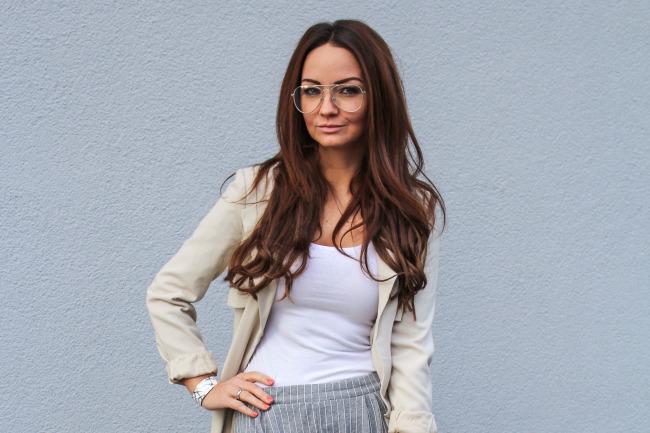Fashioncircuz by Jenny dalli_easy_fashioncircuz_jennifer_kemen_blogger_waschsalon_portrait-1 dalli Trendcheck I | Basic Look