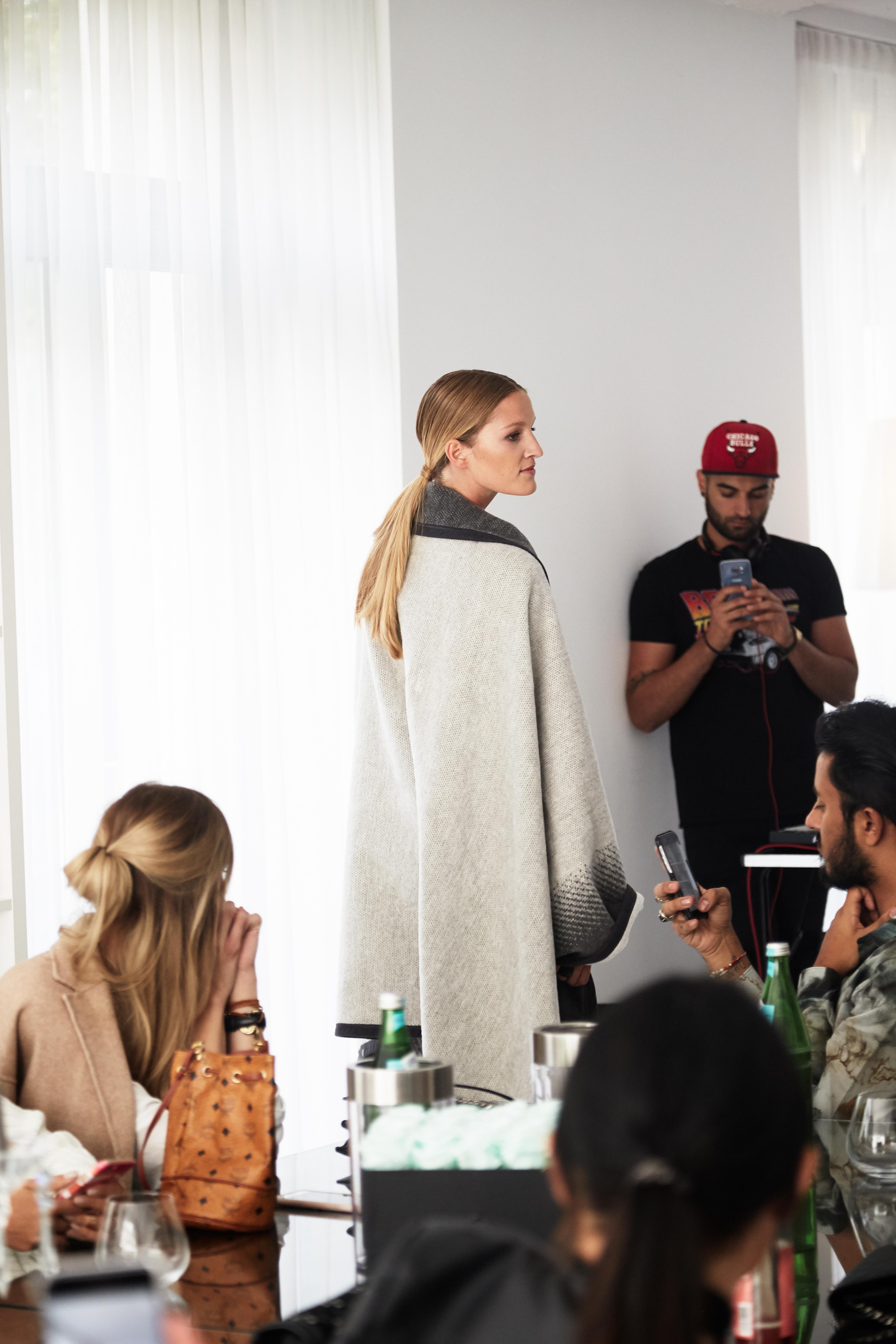 Fashioncircuz by Jenny 39a {EVENTBERICHT} #MEETDRALON IN DER ALTEN ZIGARRENFABRIK KÖLN