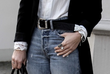Fashioncircuz by Jenny Fashioncircuz_Blog_Chicwish_Asos_Hugoboss_Fashion_Details-370x247 OUTFIT   CASUAL MOM JEANS FÜRS BÜRO