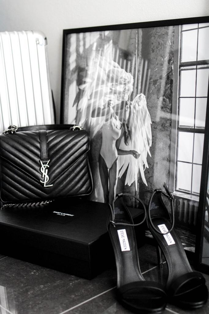 Fashioncircuz by Jenny desenio_poster_fashioncircuz_interior_fashion-683x1024 INTERIOR | NEW HOME STYLE WITH DESENIO
