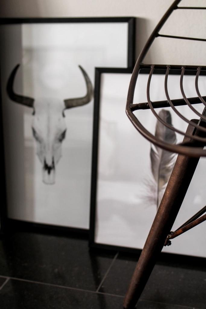 Fashioncircuz by Jenny desenio_poster_fashioncircuz_interior_feder-683x1024 INTERIOR | NEW HOME STYLE WITH DESENIO
