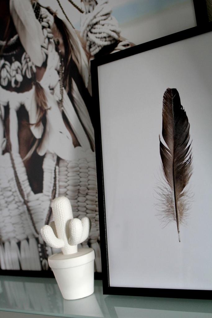 Fashioncircuz by Jenny desenio_poster_fashioncircuz_interior_indianerin_details-683x1024 INTERIOR | NEW HOME STYLE WITH DESENIO