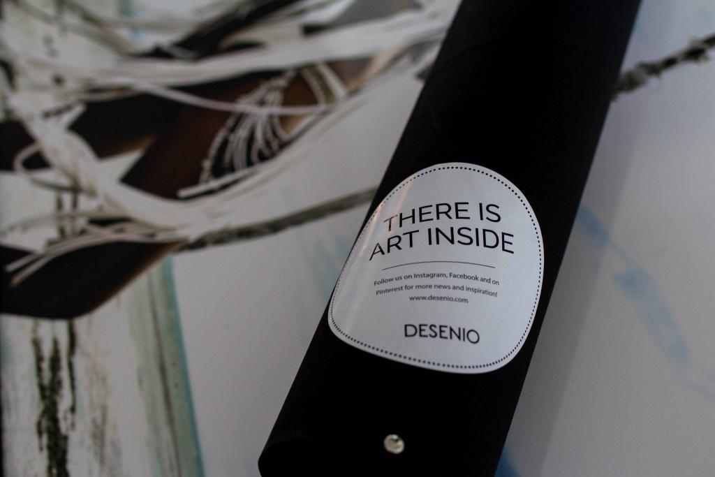 Fashioncircuz by Jenny desenio_poster_fashioncircuz_jenny_interior-1024x683 INTERIOR | NEW HOME STYLE WITH DESENIO