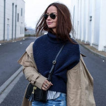 Fashioncircuz by Jenny fashioncircuz_jennifer_kemen_outfit_inspiration_showroom_pullover_and_asos_trenchcoat-1-215x215 Galerien
