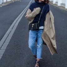 fashioncircuz_jennifer_kemen_outfit_inspiration_showroom_pullover_and_asos_trenchcoat-kopie-5