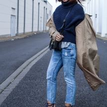 fashioncircuz_jennifer_kemen_outfit_inspiration_showroom_pullover_and_asos_trenchcoat1